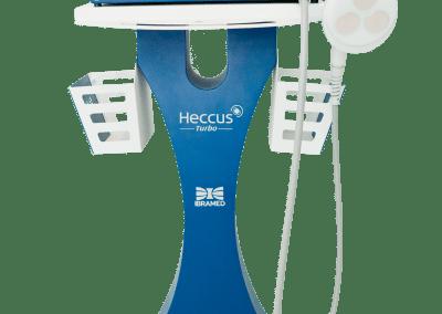 HECCUS-FRENTE_com-logo
